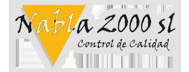 Nabla2000 SL.